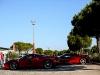 ferrari-racing-days-18