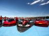 ferrari-racing-days-19