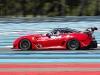ferrari-racing-days-25