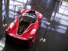 ferrari-racing-days-26