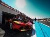 ferrari-racing-days-28