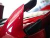 ferrari-racing-days-29