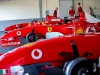 ferrari-racing-days-30
