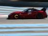 ferrari-racing-days-4