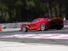 ferrari-racing-days-6