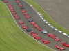 Ferrari Racing Days Returns to Silverstone 001