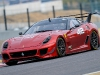 Ferrari Racing Days Returns to Silverstone 005