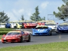 Ferrari Racing Days Returns to Silverstone 010
