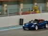 ferrari-racing-days-yas-circuit_00002