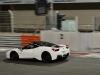 ferrari-racing-days-yas-circuit_00003