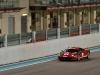 ferrari-racing-days-yas-circuit_00004