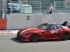 ferrari-racing-days-yas-circuit_00005