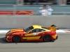 ferrari-racing-days-yas-circuit_00006