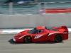 ferrari-racing-days-yas-circuit_00008