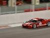 ferrari-racing-days-yas-circuit_00009