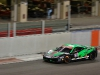 ferrari-racing-days-yas-circuit_00011