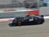 ferrari-racing-days-yas-circuit_00012