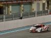 ferrari-racing-days-yas-circuit_00016
