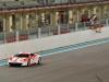 ferrari-racing-days-yas-circuit_00017