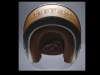 Ferrari Racing Helmet