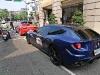 ferrari-rally-taiwan-12