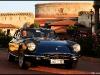ferrari-show-day-south-africa-68
