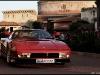 ferrari-show-day-south-africa-76