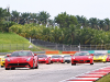 ferrari-southeast-asia-grand-tour-2015-11