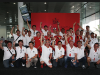 ferrari-southeast-asia-grand-tour-2015-15