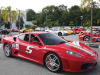 ferrari-southeast-asia-grand-tour-2015-4