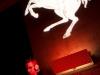 Ferrari Unveil 458 Spider at Art Basel