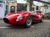 ferrari-60th-anniversary-34