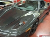 Ferrari 430 Scuderia 16M Carbon Edition