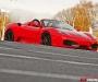 Ferrari 430 Scuderia by Wimmer RS