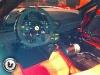 Ferrari 458 Challenge Racer Live