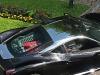 Ferrari 458 Italia by Cam Shaft Premium Wrapping