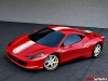Ferrari 458 Italia by Wheelsandmore