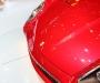 Ferrari 599 GTB HTGE