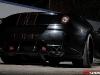 Ferrari 599 GTB Fiorano Race Edition by Anderson Germany