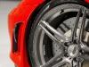 Ferrari F430 on ADV.1 Wheels