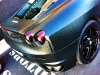 Ferrari F430 with Leather Wrap by Dartz