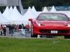 Ferrari Maserati Racing Days 2011 & Swedish Racing League