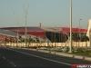 Ferrari World Abu Dhabi Theme Park