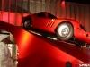 Ferrari World Opening