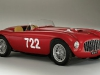 Ferrari's at RM Monaco Auction