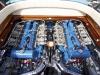 lamborghini-350-gt-v12-engines_2