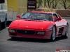 Festival of Speed Scottsdale 2013 by Jameson Apodaca