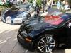 Festivals of Speed Orlando at the Ritz-Carlton