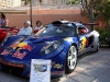 Festivals of Speed Orlando at the Ritz-Carlton