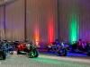 festivals-of-speed-2013-14